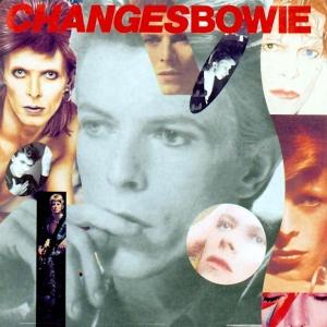 BowieDavid_1990_Album