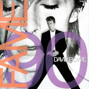BowieDavid_1990_Single