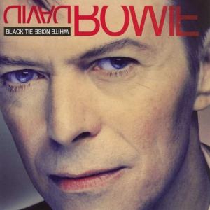 BowieDavid_1993_Album1