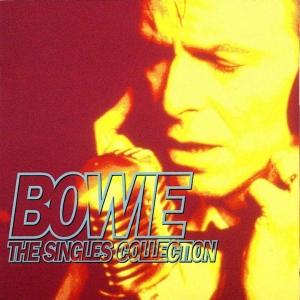 BowieDavid_1993_Album2
