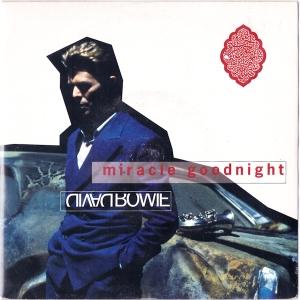 BowieDavid_1993_Single