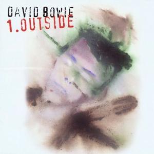 BowieDavid_1995_Album