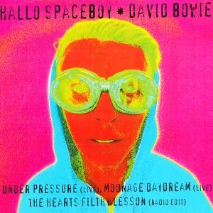 BowieDavid_1996_Single