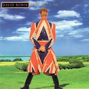 BowieDavid_1997_Album1