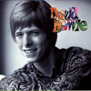 BowieDavid_1997_Album2