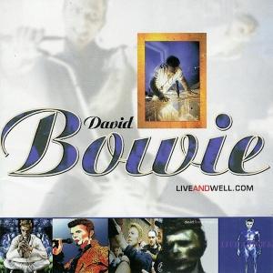 BowieDavid_1997_Album3
