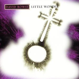 BowieDavid_1997_Single1