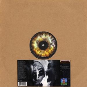 BowieDavid_1997_Single2