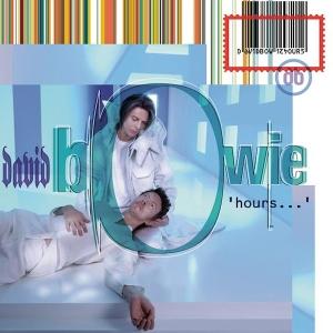 BowieDavid_1999_Album
