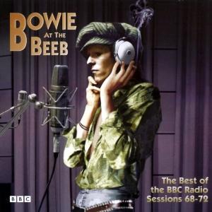 BowieDavid_2000_Album1