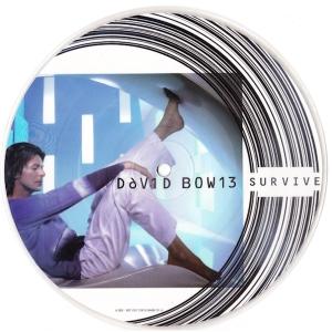 BowieDavid_2000_Single1