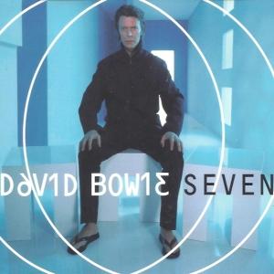 BowieDavid_2000_Single2