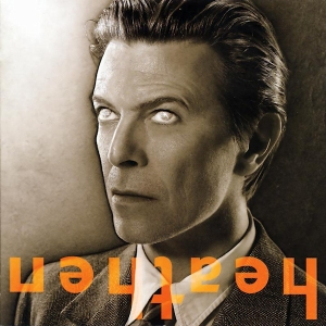 BowieDavid_2002_Album
