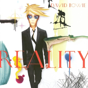 BowieDavid_2003_Album1