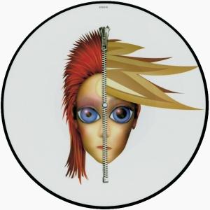BowieDavid_2003_Single