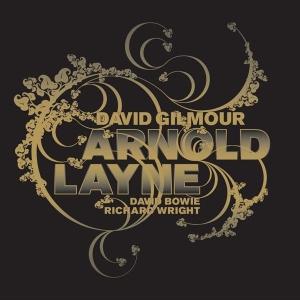 BowieDavid_2006_Single