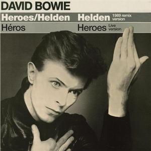 BowieDavid_2009_EP1