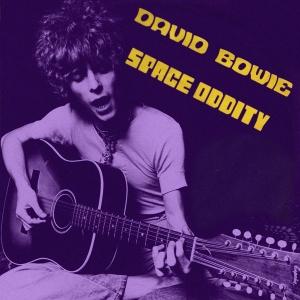 BowieDavid_2009_EP2