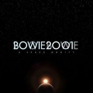 BowieDavid_2011_Album