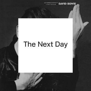 BowieDavid_2013_Album