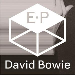BowieDavid_2013_EP