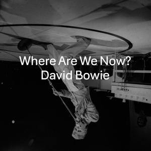 BowieDavid_2013_Single1