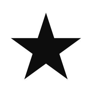 BowieDavid_2015_Single