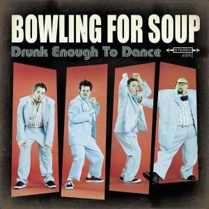 BowlingForSoup_2002_Album