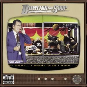 BowlingForSoup_2004_Album