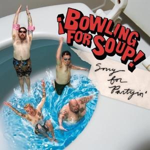 BowlingForSoup_2009_Album