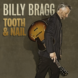 BraggBilly_2013_Album