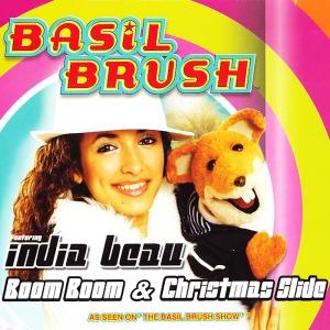 BrushBasil_2003_Single