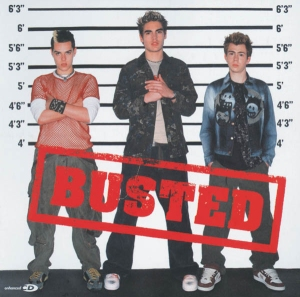 Busted_2002_Album