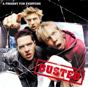 Busted_2003_Album