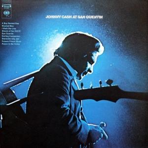 CashJohnny_1969_Album