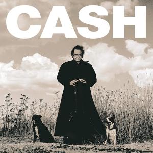 CashJohnny_1994_Album
