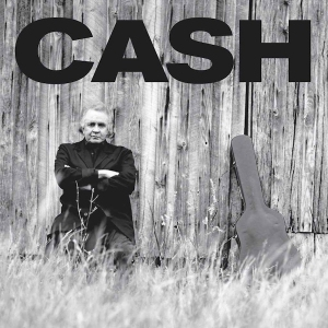 CashJohnny_1996_Album