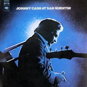 CashJohnny_2000_Album2