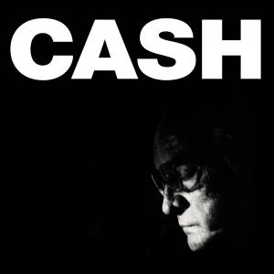 CashJohnny_2003_Album