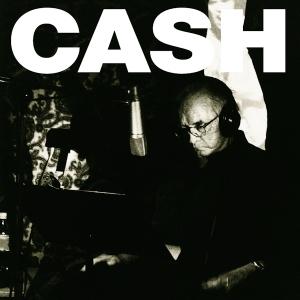 CashJohnny_2006_Album2