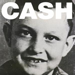 CashJohnny_2010_Album