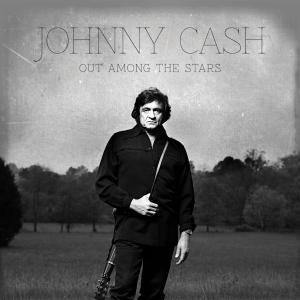 CashJohnny_2014_Album