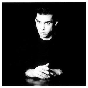 CaveNick_1985_Album