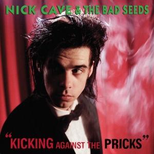 CaveNick_1986_Album1