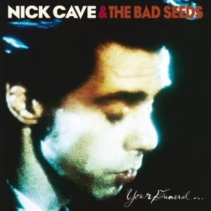 CaveNick_1986_Album2