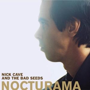 CaveNick_2003_Album