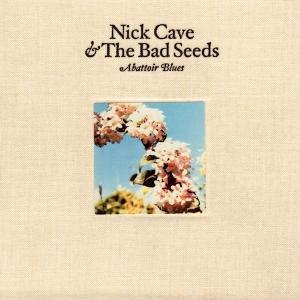 CaveNick_2004_Album1