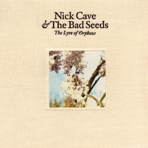 CaveNick_2004_Album2