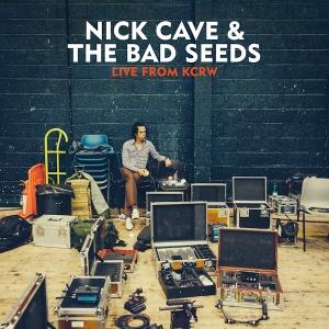 CaveNick_2013_Album2