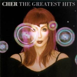 Cher_1999_Album